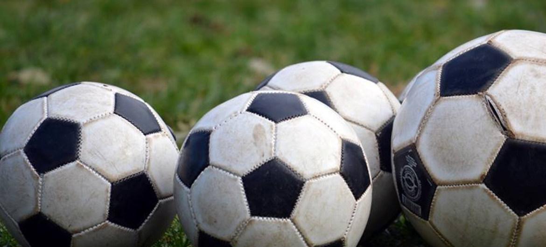 Según la FIFA, entre los jugadores de fútbol en activo, el 23% afirma tener trastornos del sueño, mientras que el 9% ha declarado tener depresión y otro 7% sufre ansiedad.